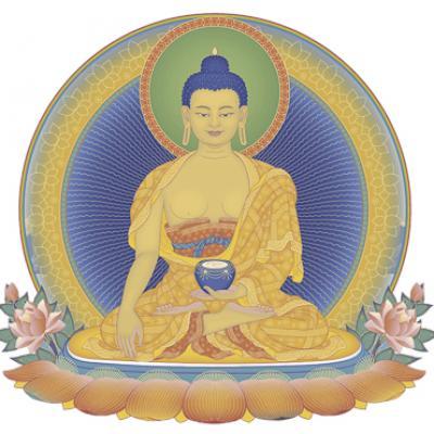 Bouddha blog2