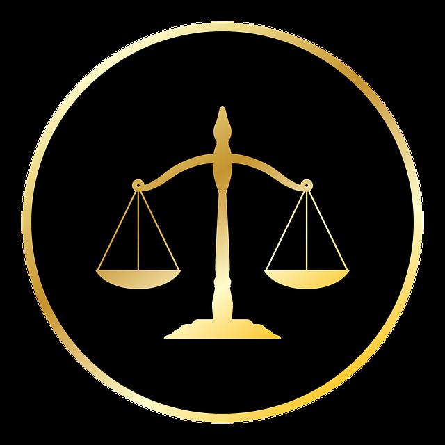 Lawyer 450205 640