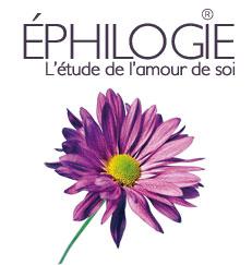 Logo ephilogie carre