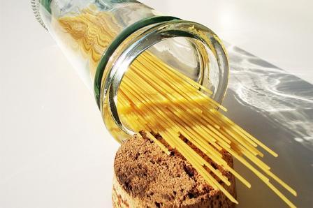 Spaghetti 507764 640